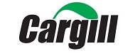 Logo Cargill - Advance Events