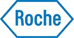 Logo Roche - Advance Events