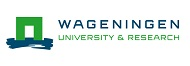 Logo wageningen-universiteit-research-logo - Advance Events