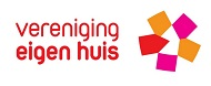 Logo Vereniging Eigen Huis - Advance Events